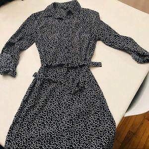 NEW Pattern Dress